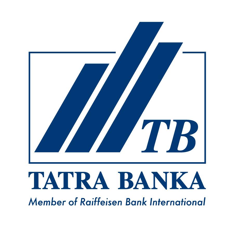 Tatra Bank