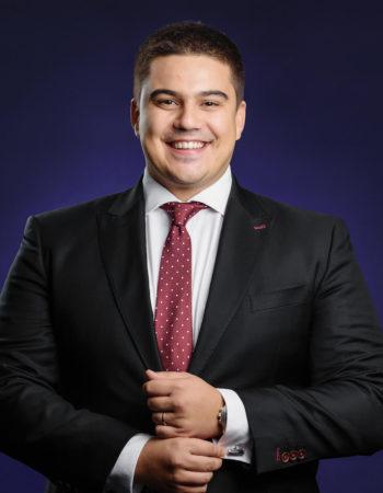Mihai Paduroiu